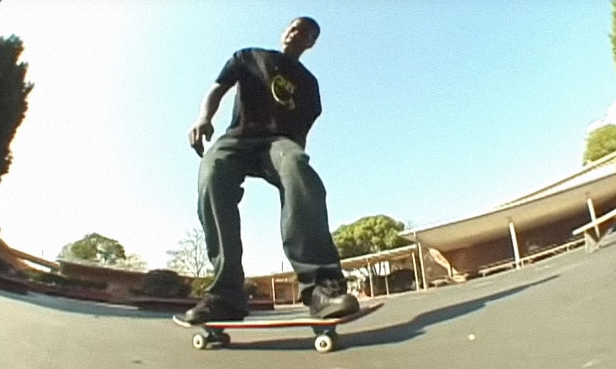 10 Free Skate Videos to Watch While Stuck at Home