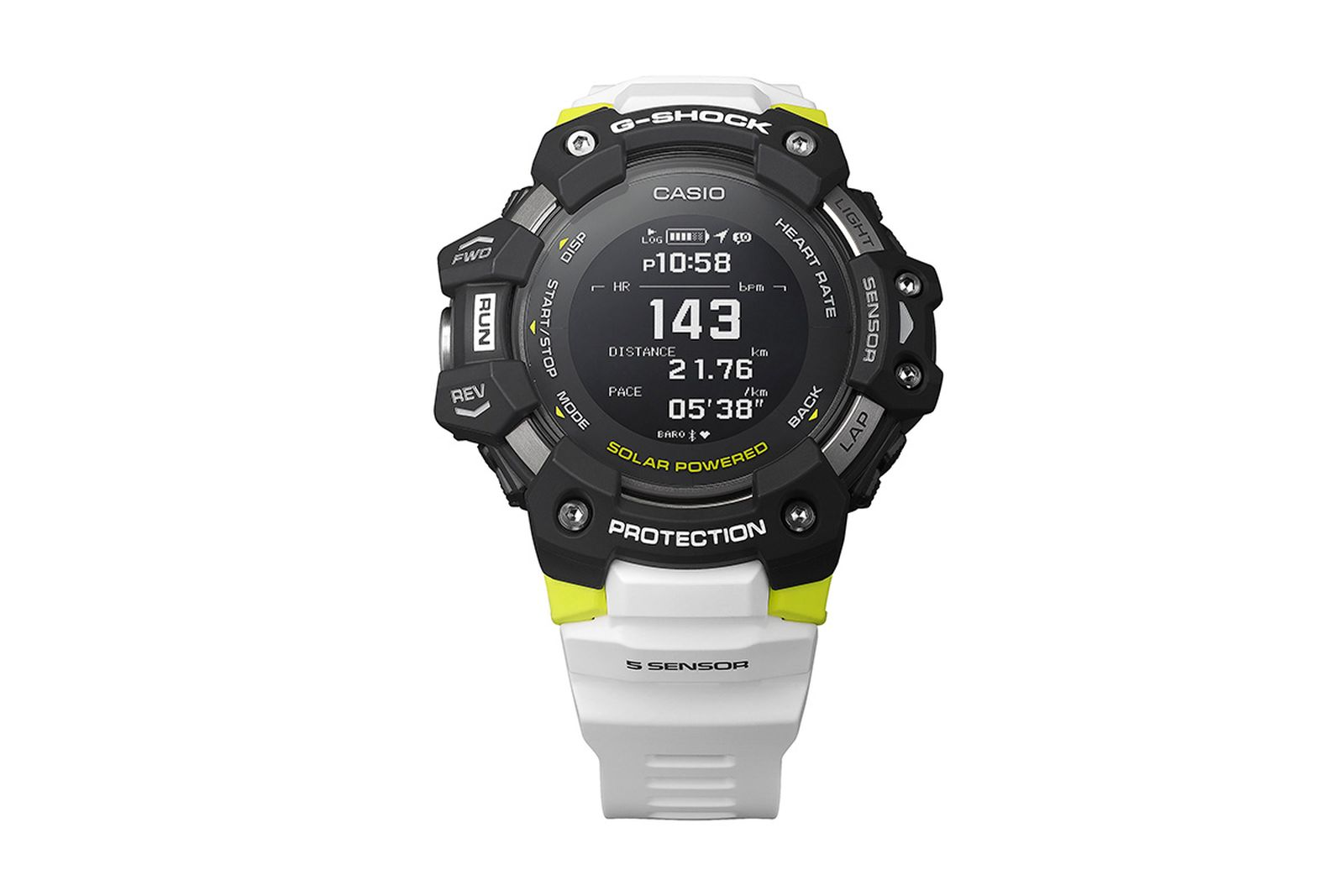 g-shock-heart-rate-monitor-gps-02