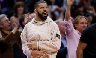 """PornHub Searches For Drake's Alleged Baby Mama Soared After """"The Story of Adidon"""""""