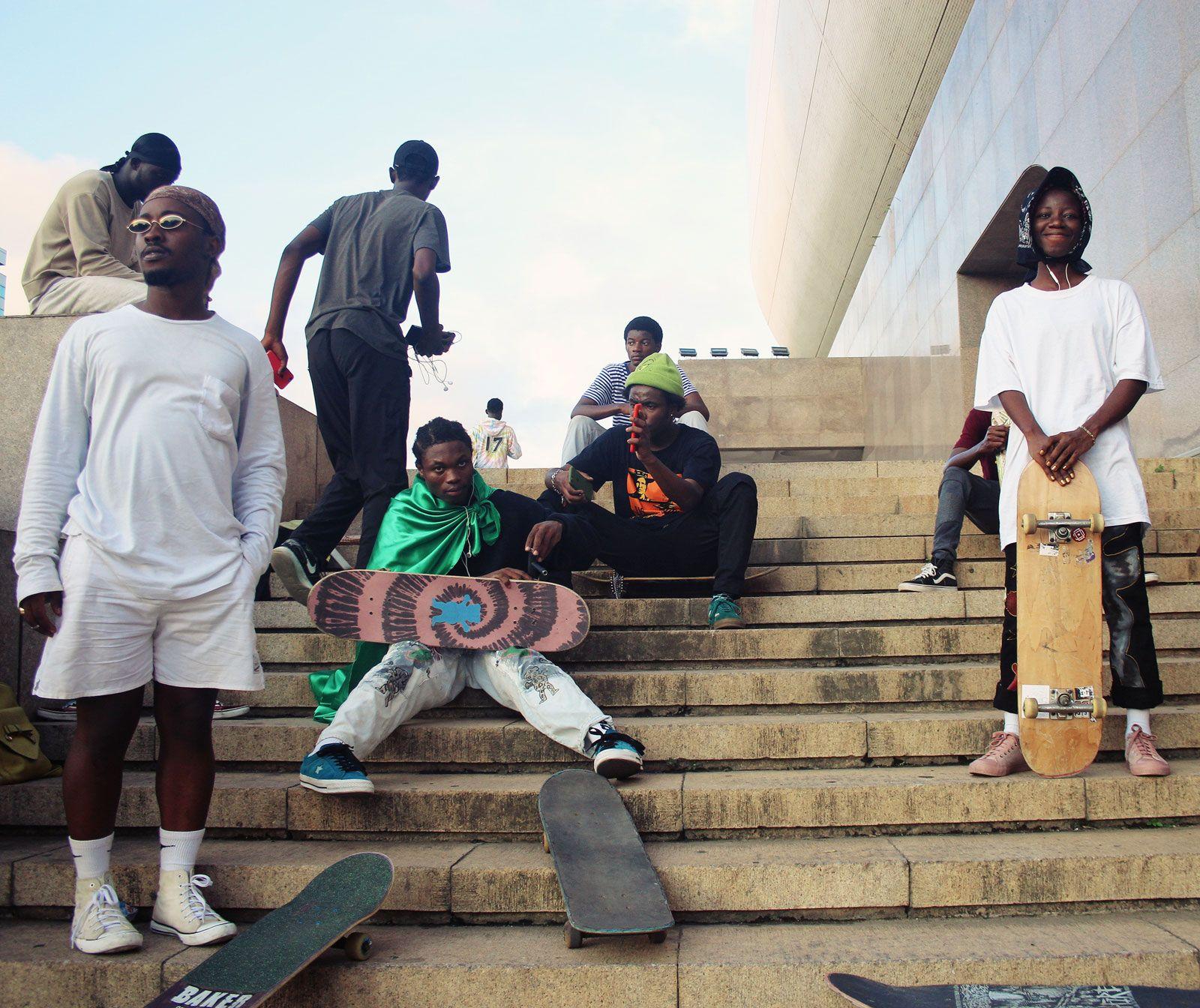 ghanas-first-skate-park-much-skateboarding-04