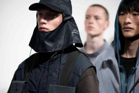 london fashion week mens fw18 16 800x1200 mmmain Eckhaus Letta GmbH a cold wall