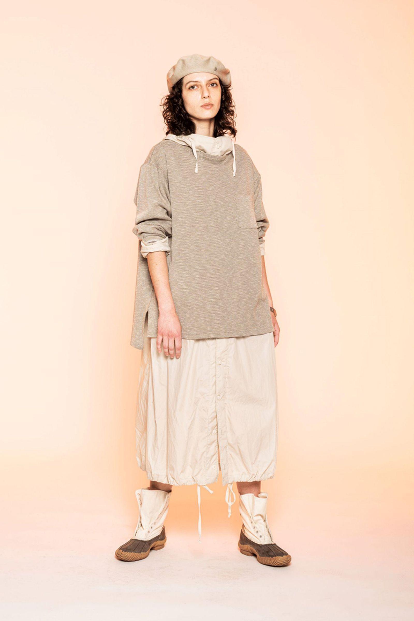 engineered garments spring summer 2022 collection lookbook (36)