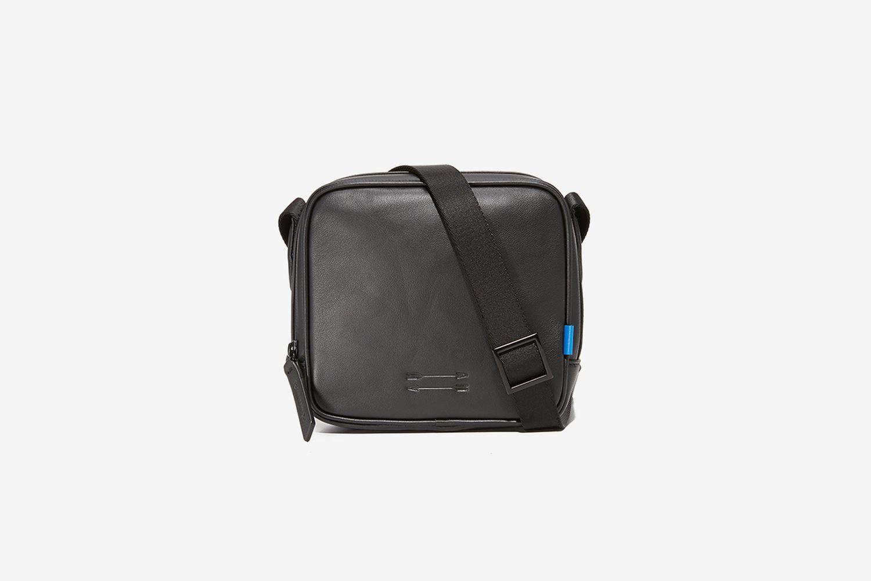 Bryant Crossbody Bag