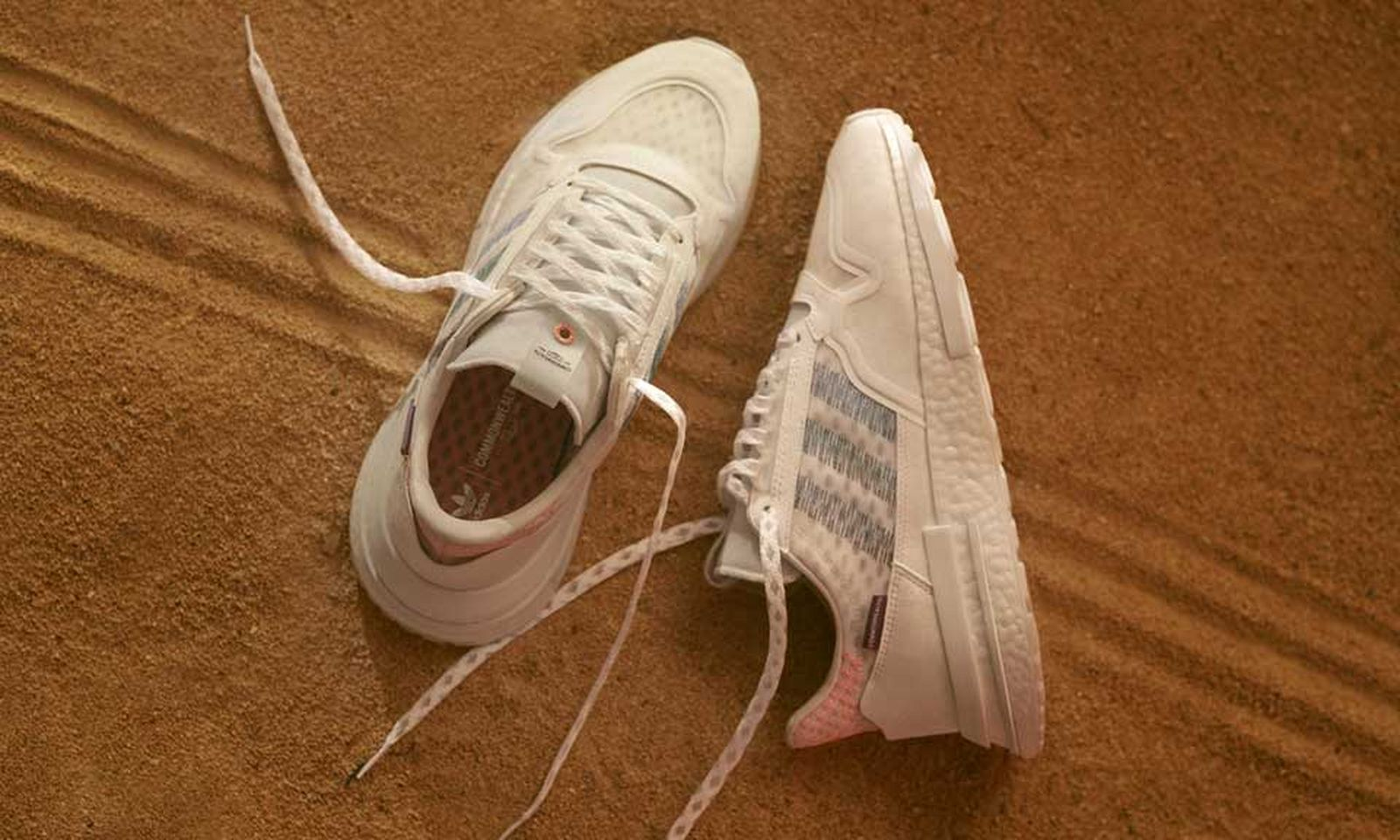 commonwealth adidas consortium zx500 rm release date price