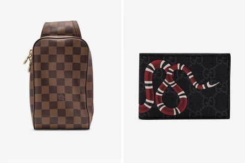 stockx luxury accessories gifts 000 Gucci Louis Vuitton mcm