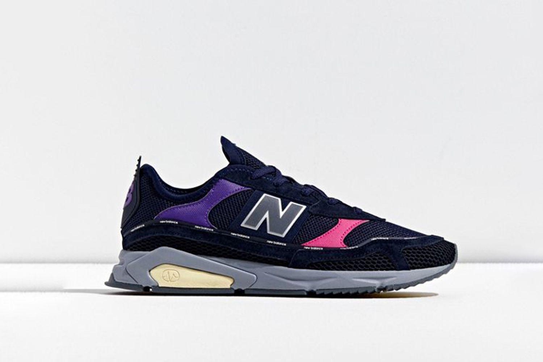 X-Racer Sneaker