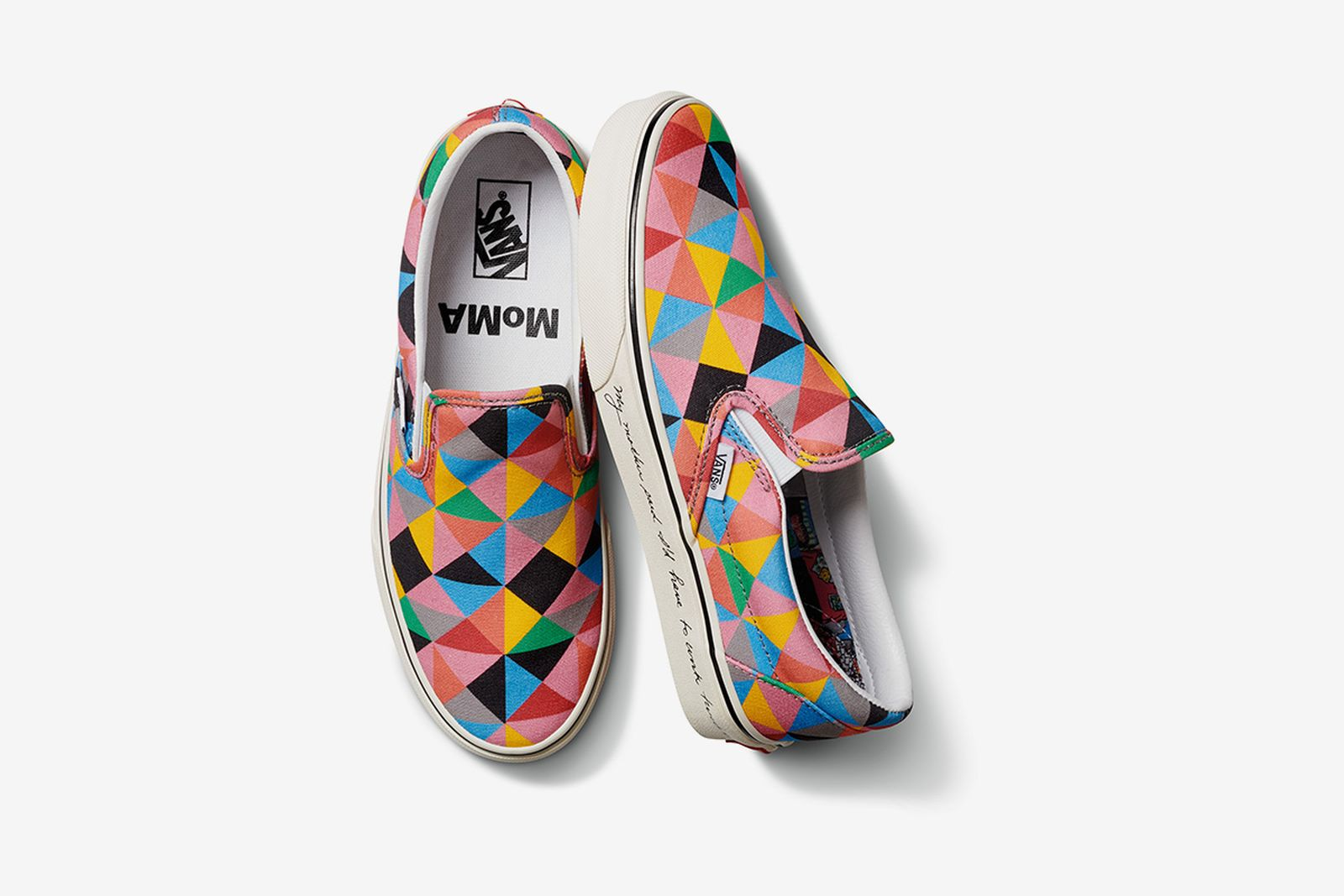 vans-moma-second-collection-release-date-price-1-05