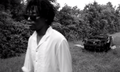 Video: Lupe Fiasco – Food & Liquor 2 Official Trailer