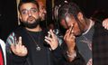 NAV Taps Travis Scott & Gunna for New Track 'Turks'