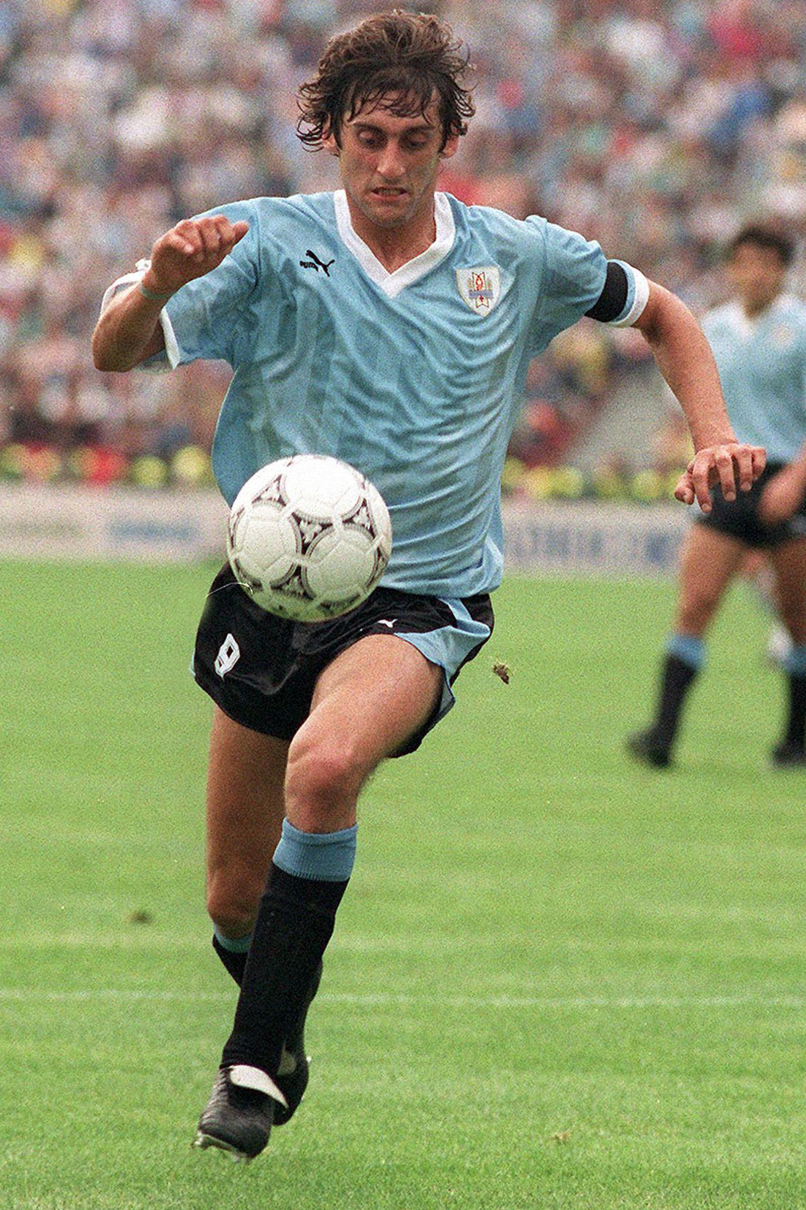 best-jersey-fifa-1990-01