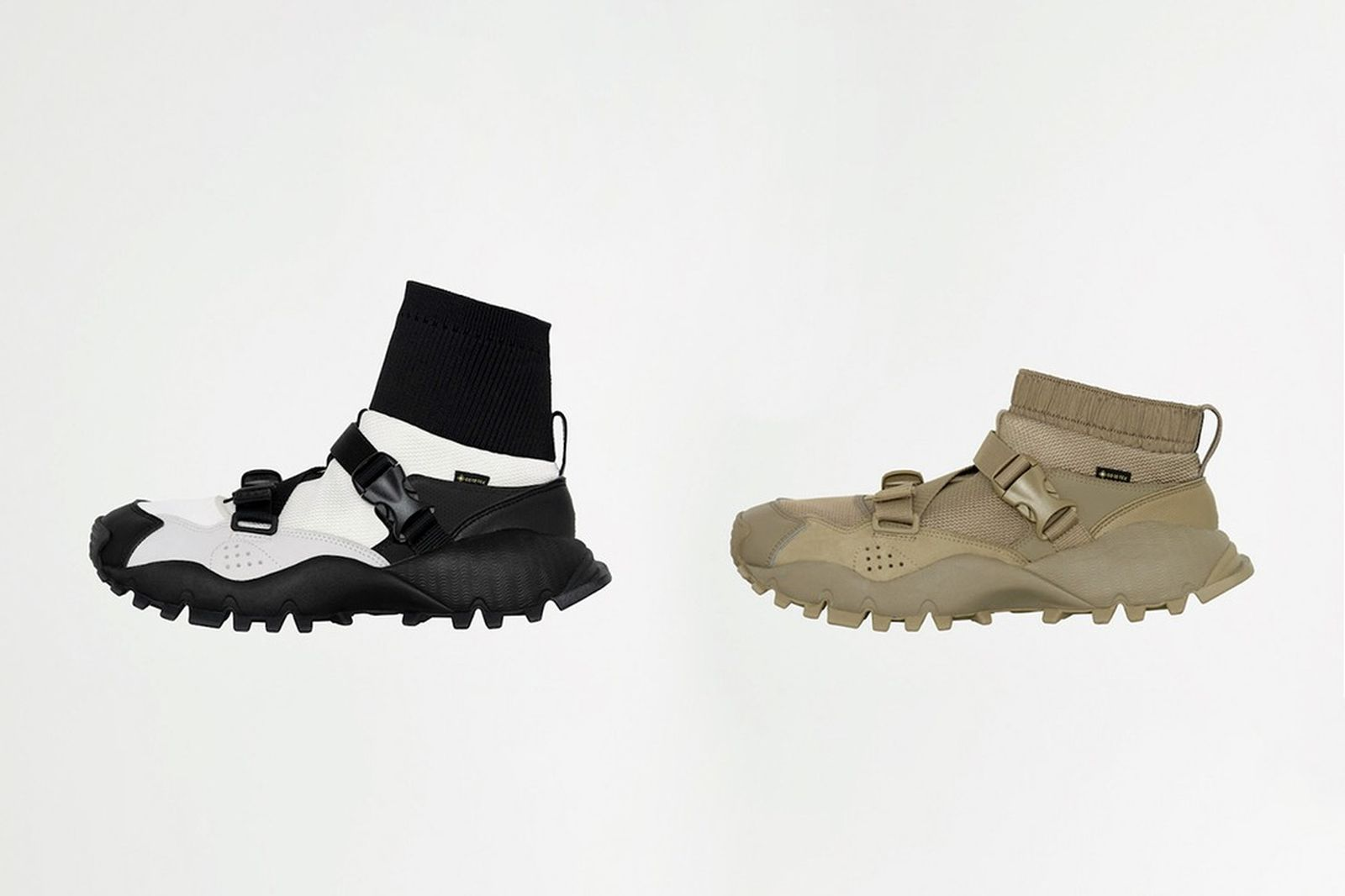 hyke-adidas-collab-fw20-sneakers