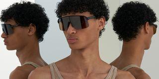 Shop the Highsnobiety x Oakley Sutro Lite Sunglasses