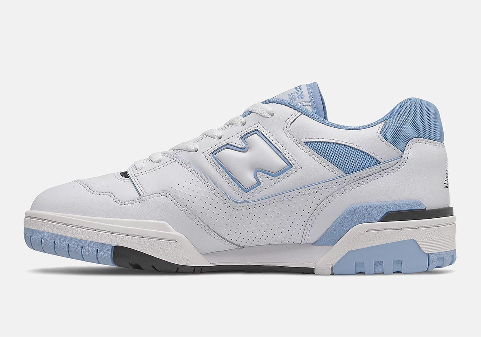 new-balance-550-light-blue-release-date-price-01