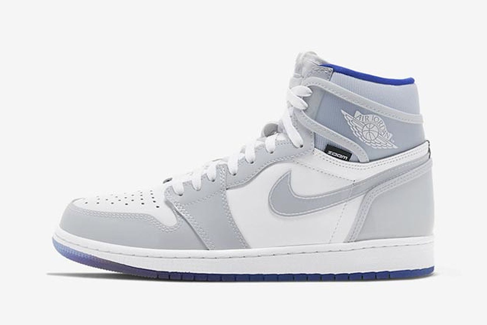 nike-air-jordan-1-high-zoom-racer-blue-release-date-price-03