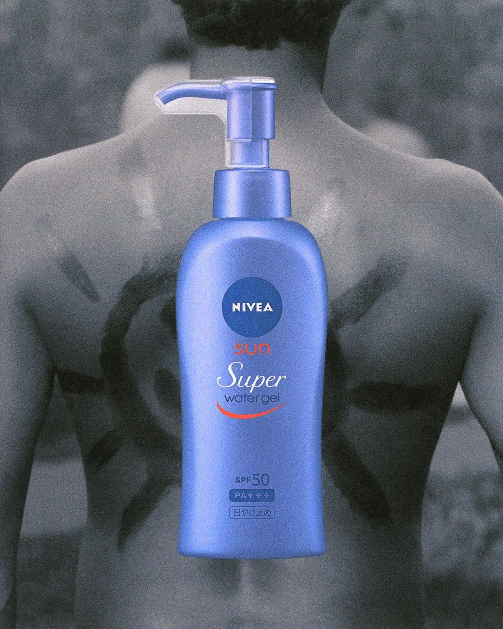 200511_ED_FEAT_10_Skincare_Products_Nivea