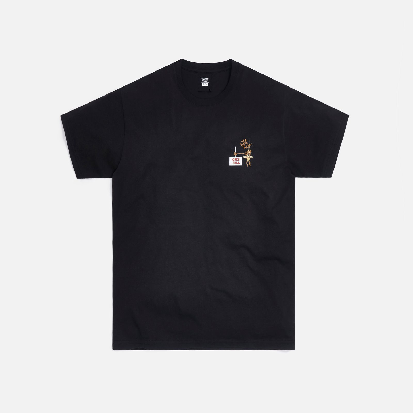 kith-looney-tunes-collab-21