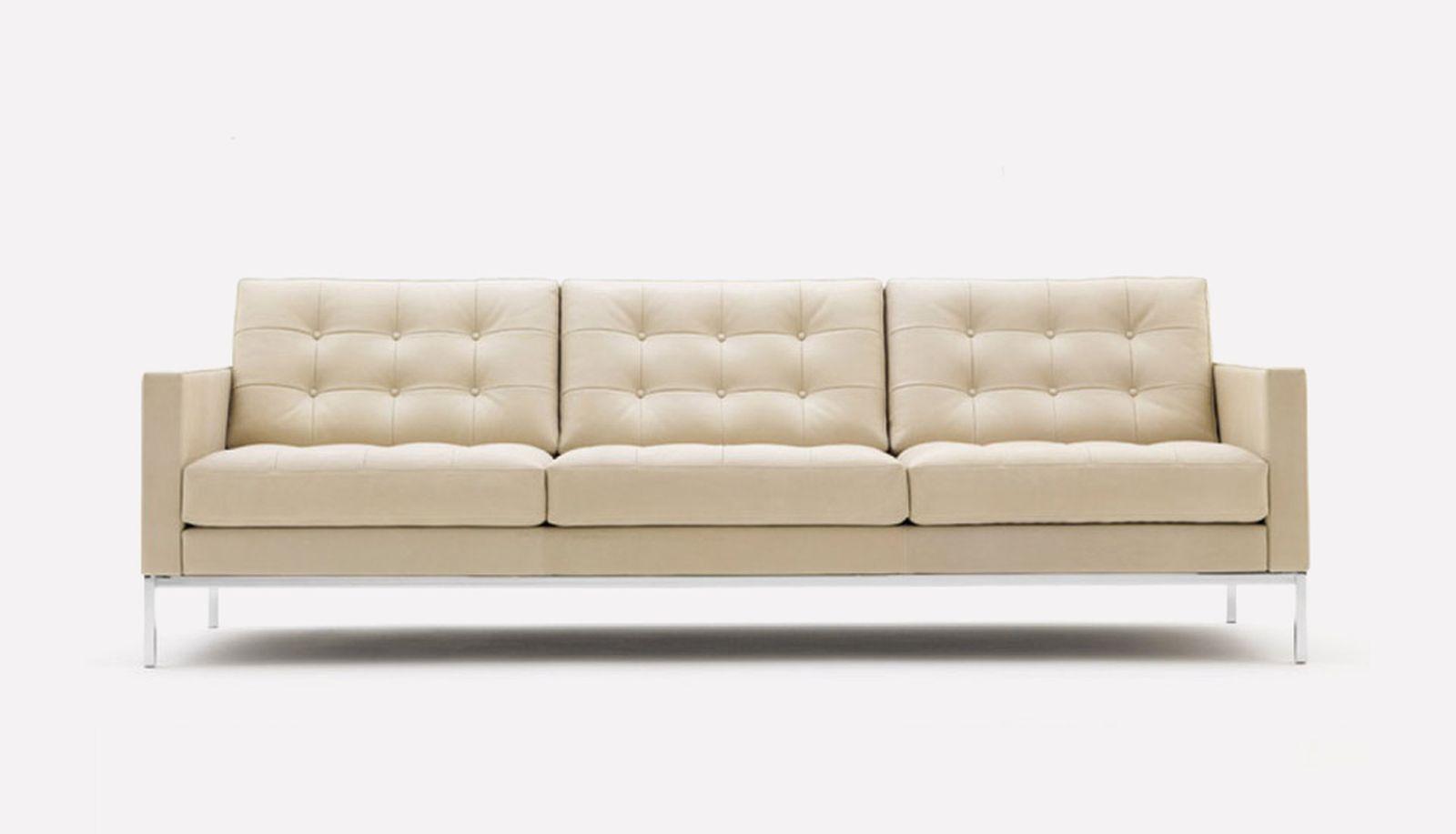 Florence-Knoll-Sofa-2