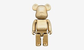 Shop Massively Discounted Medicom Toy Bearbricks in WOAW's Singles Day Sale