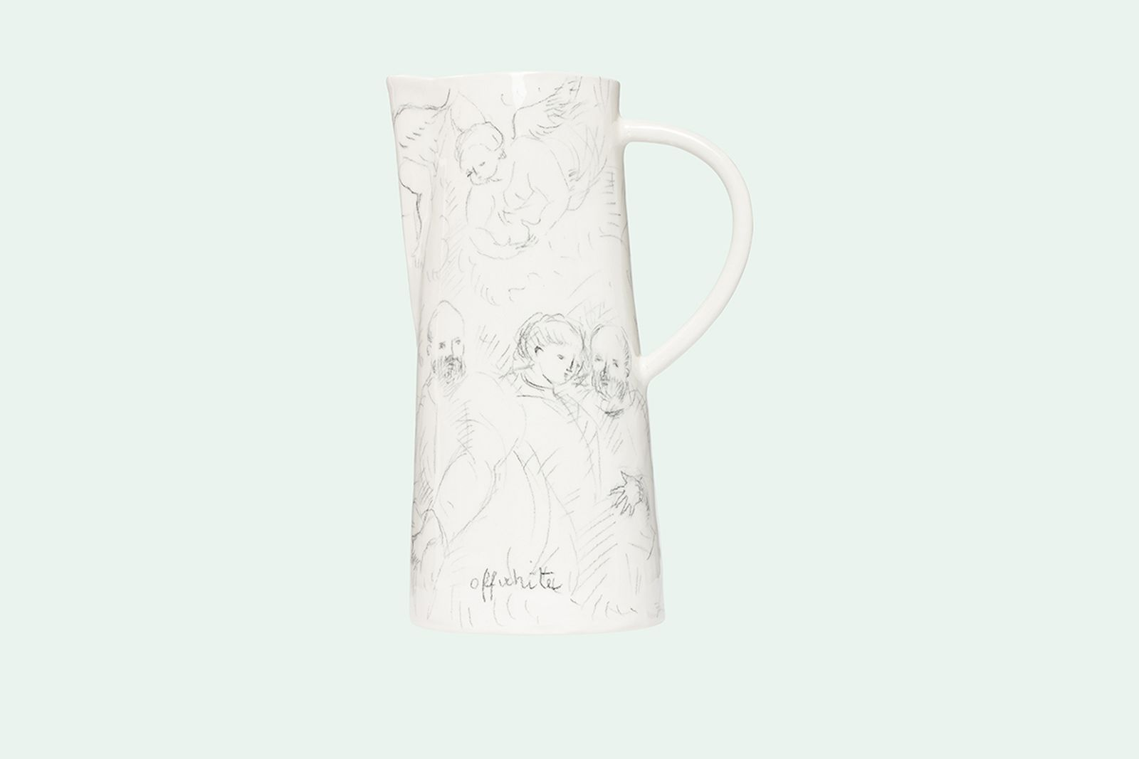 off-white-homeware-second-collection-20