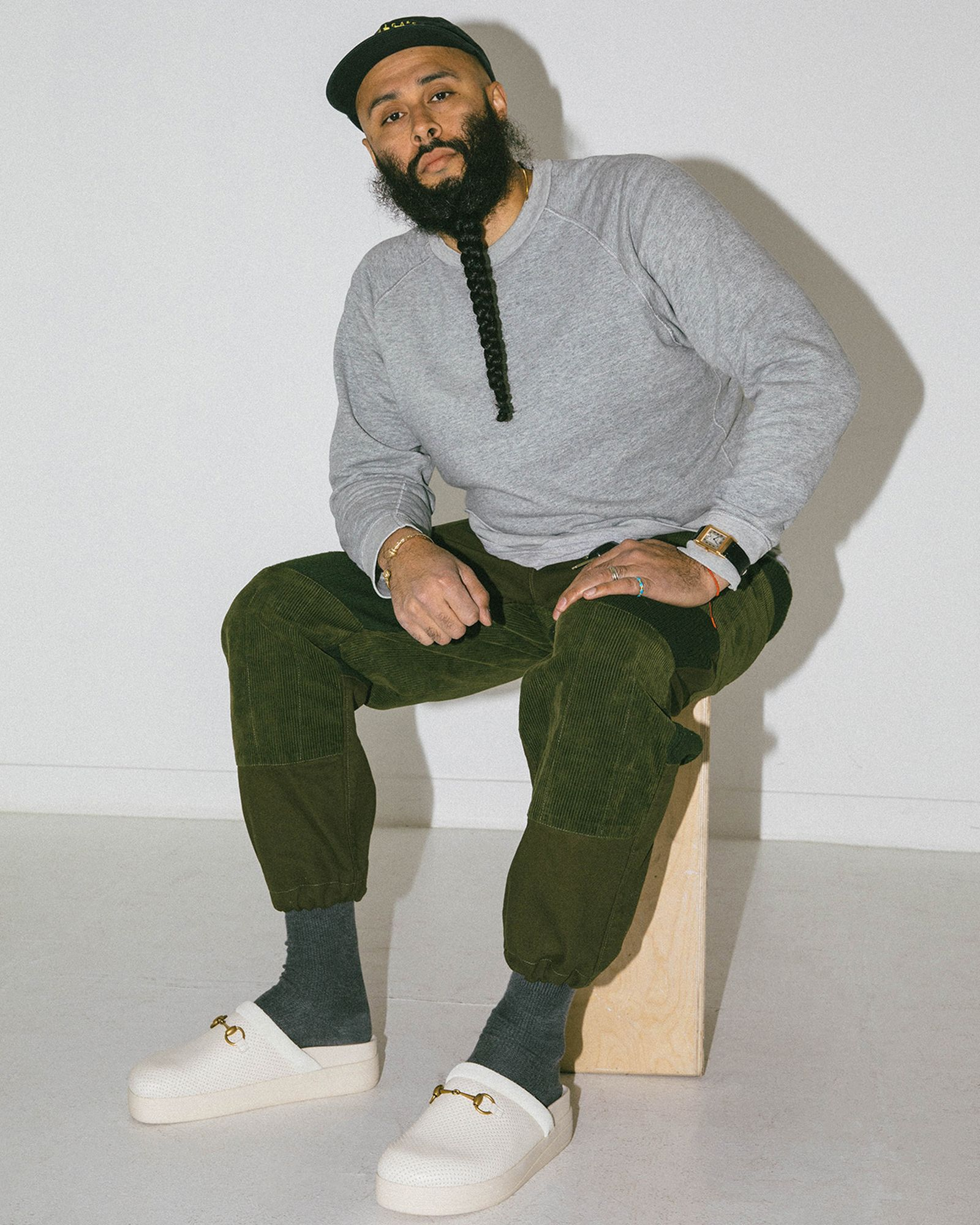 stylish-dad-editorial-highsnobiety-6