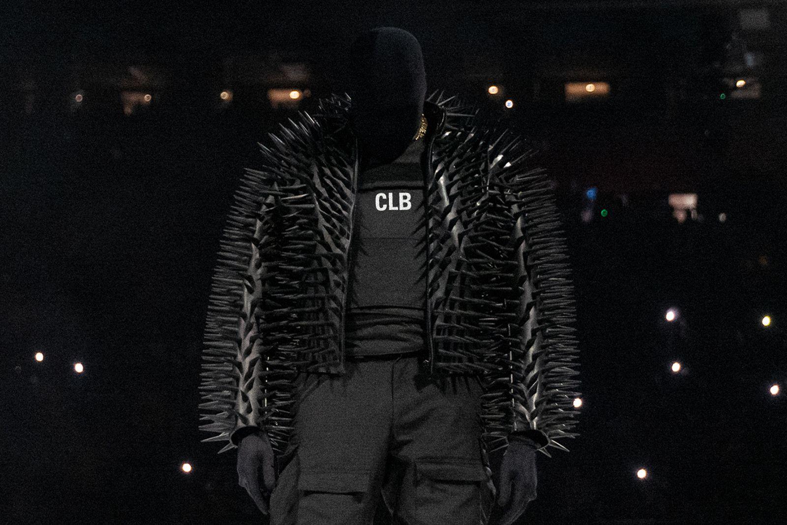 clb-main