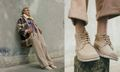 Kickers Updates Its Signature Looks for New SS17 Collection
