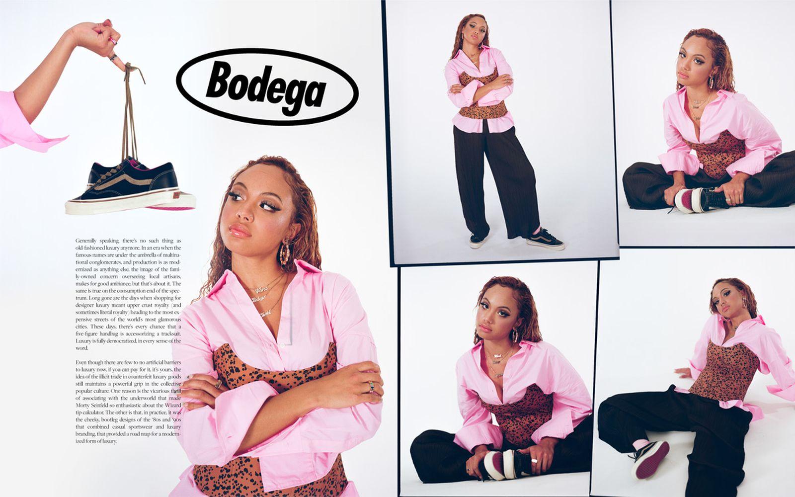 bodega-vault-by-vans-og-style-36-lx-release-date-price-4