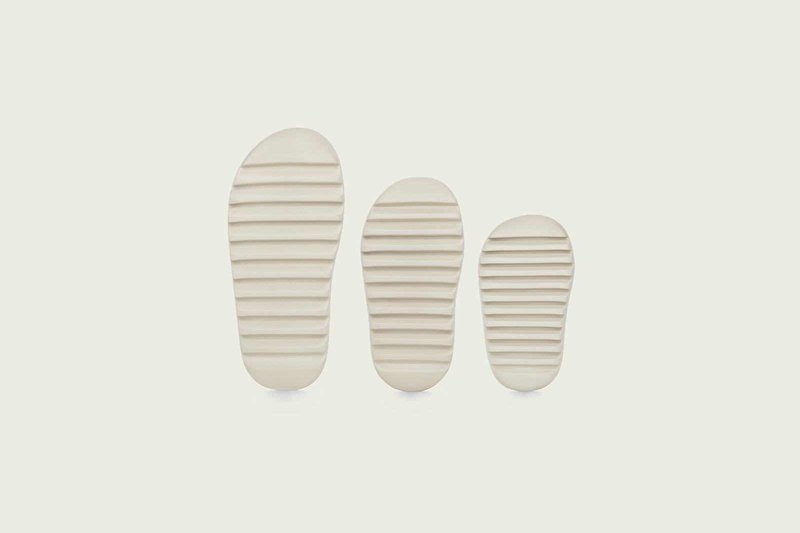 adidas-yeezy-slide-release-date-price-02