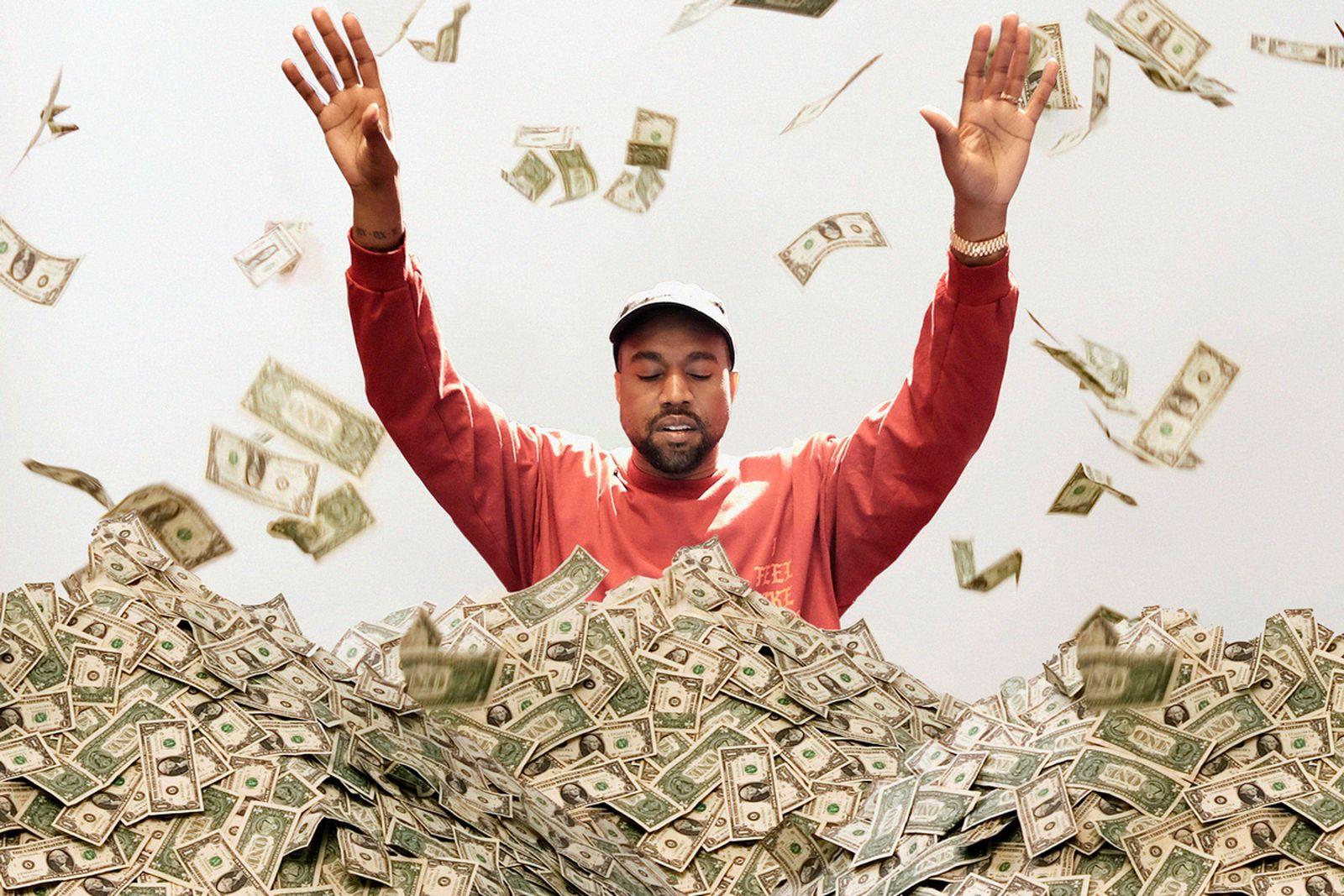 kanye-west-billionaire-net-worth-main