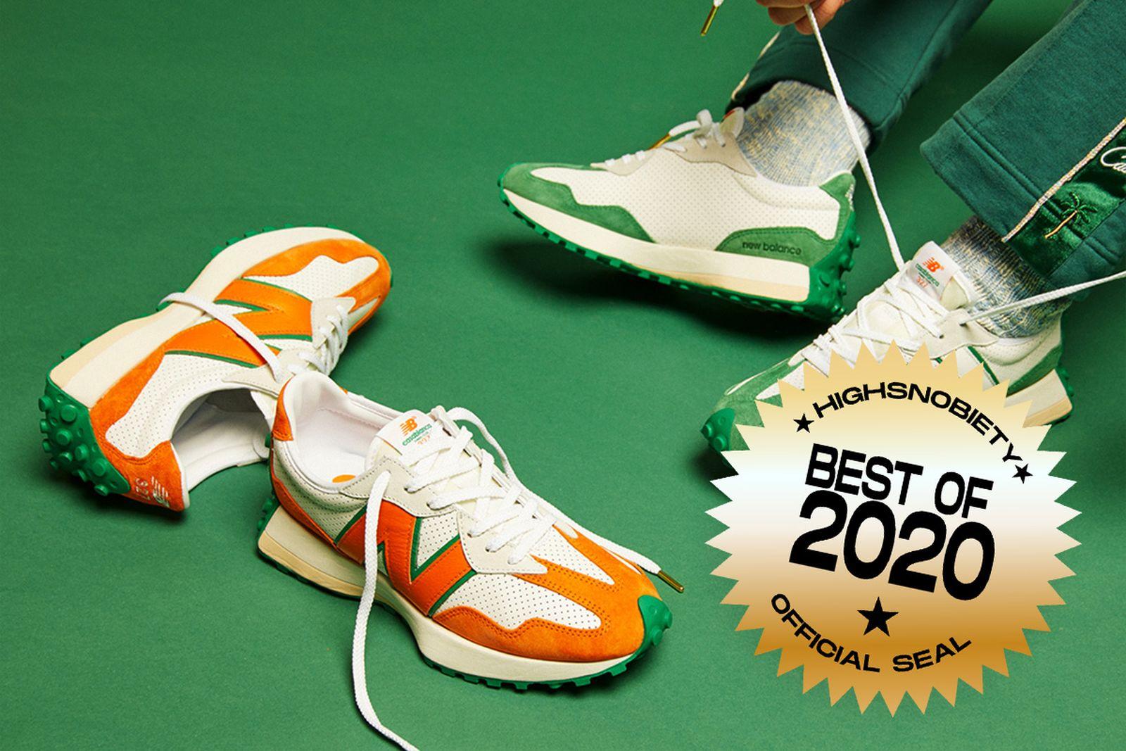 best-sneakers-2020-editors-roundtable-main