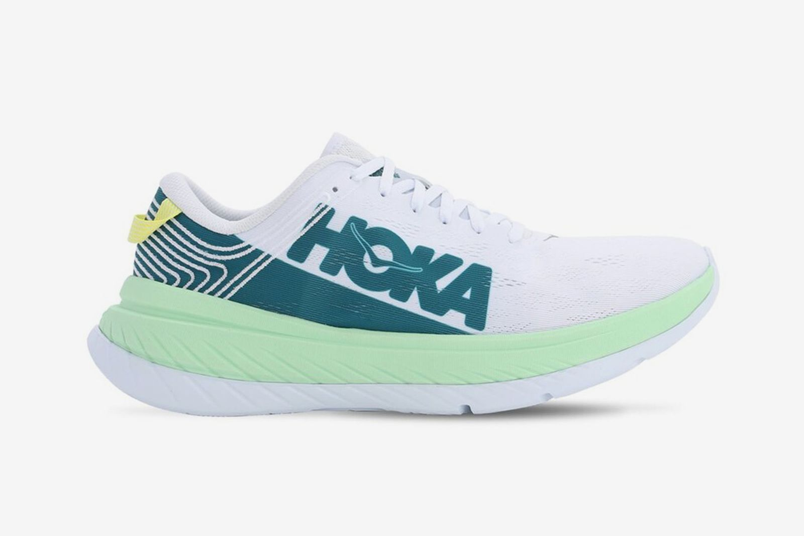 best-running-shoes-for-men-guide-hoka-one-one-carbon-x
