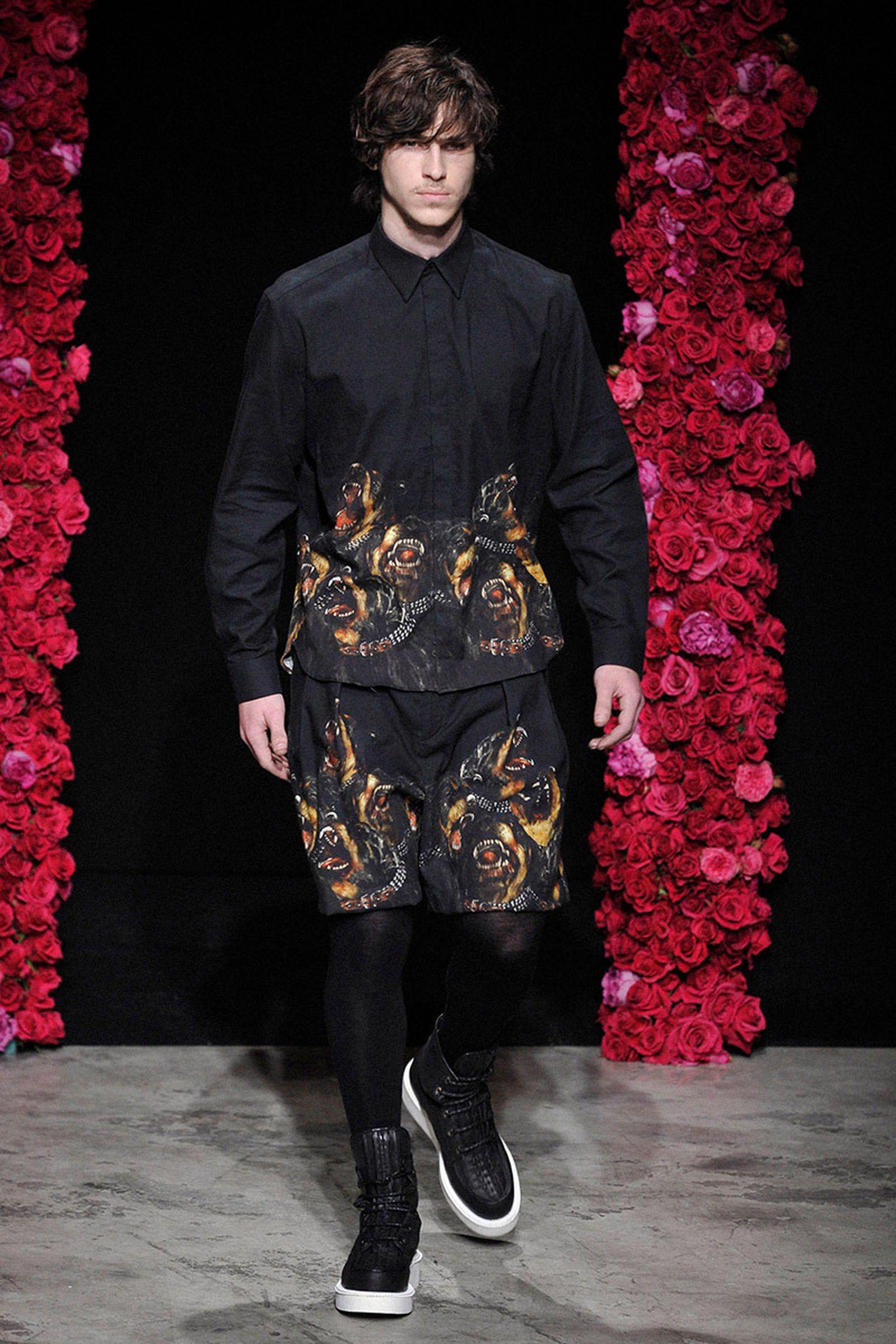 the-12-fashion-shows-that-changed-mens-fashion-10