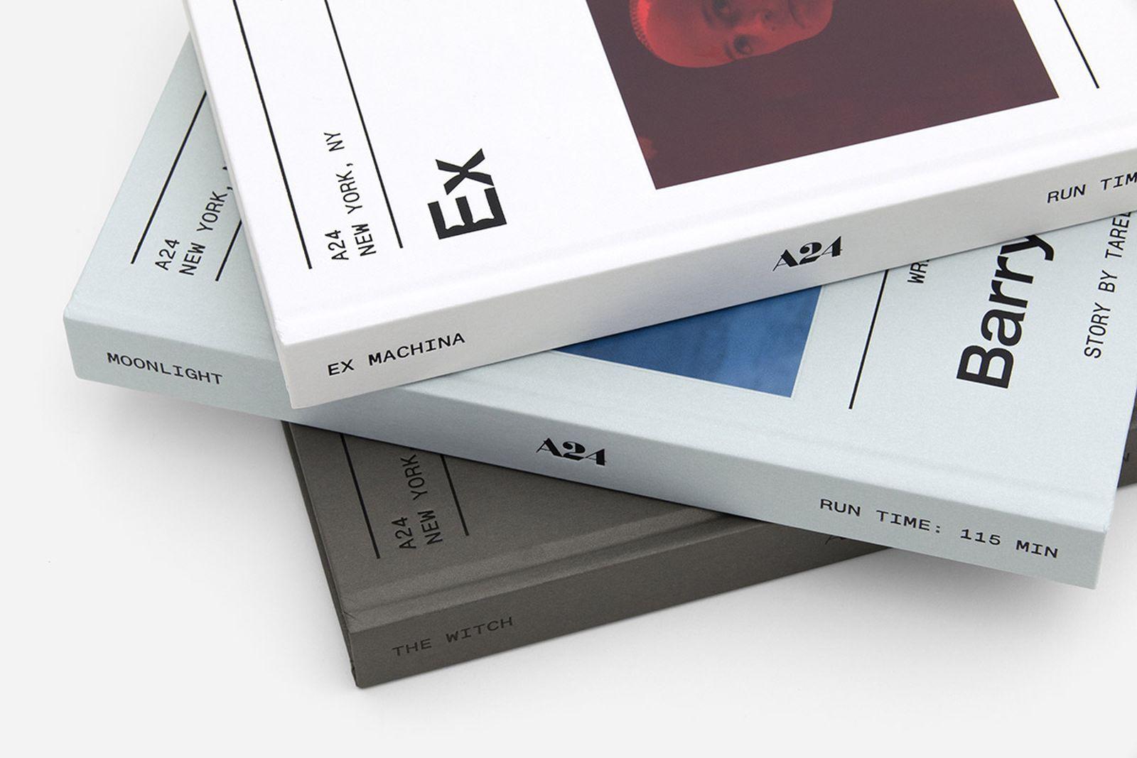 a24-screenplay-books-01