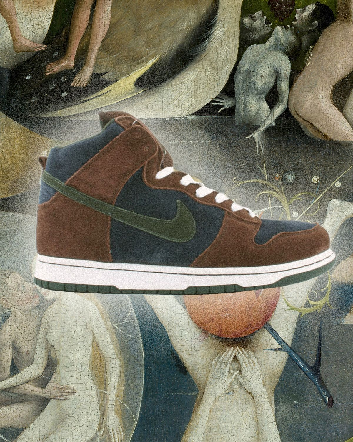 The 50 Most Influential Nike Dunks in History 141