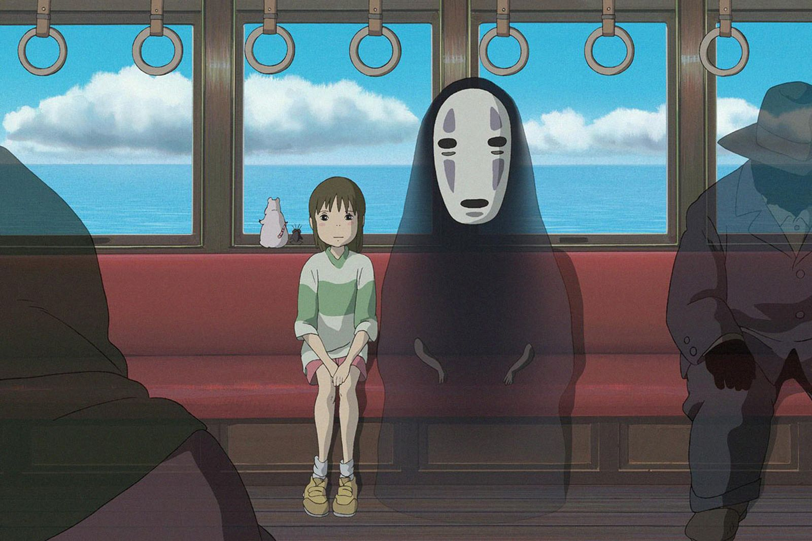 studio-ghibli-best-movies-03