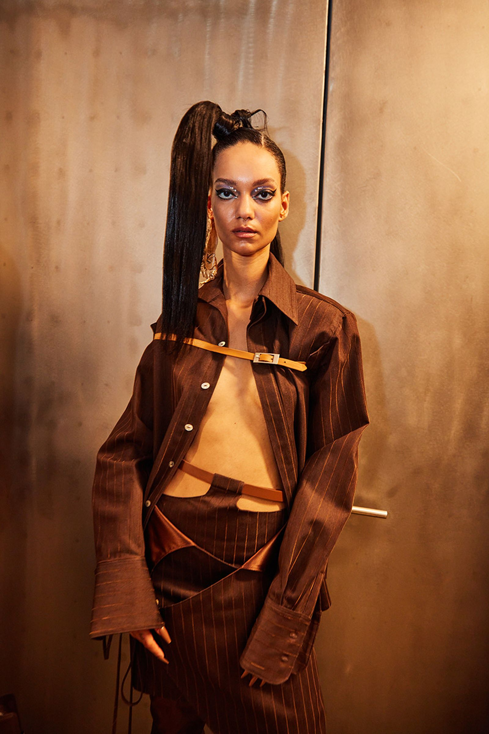 luar-ss22-collection-runway-11