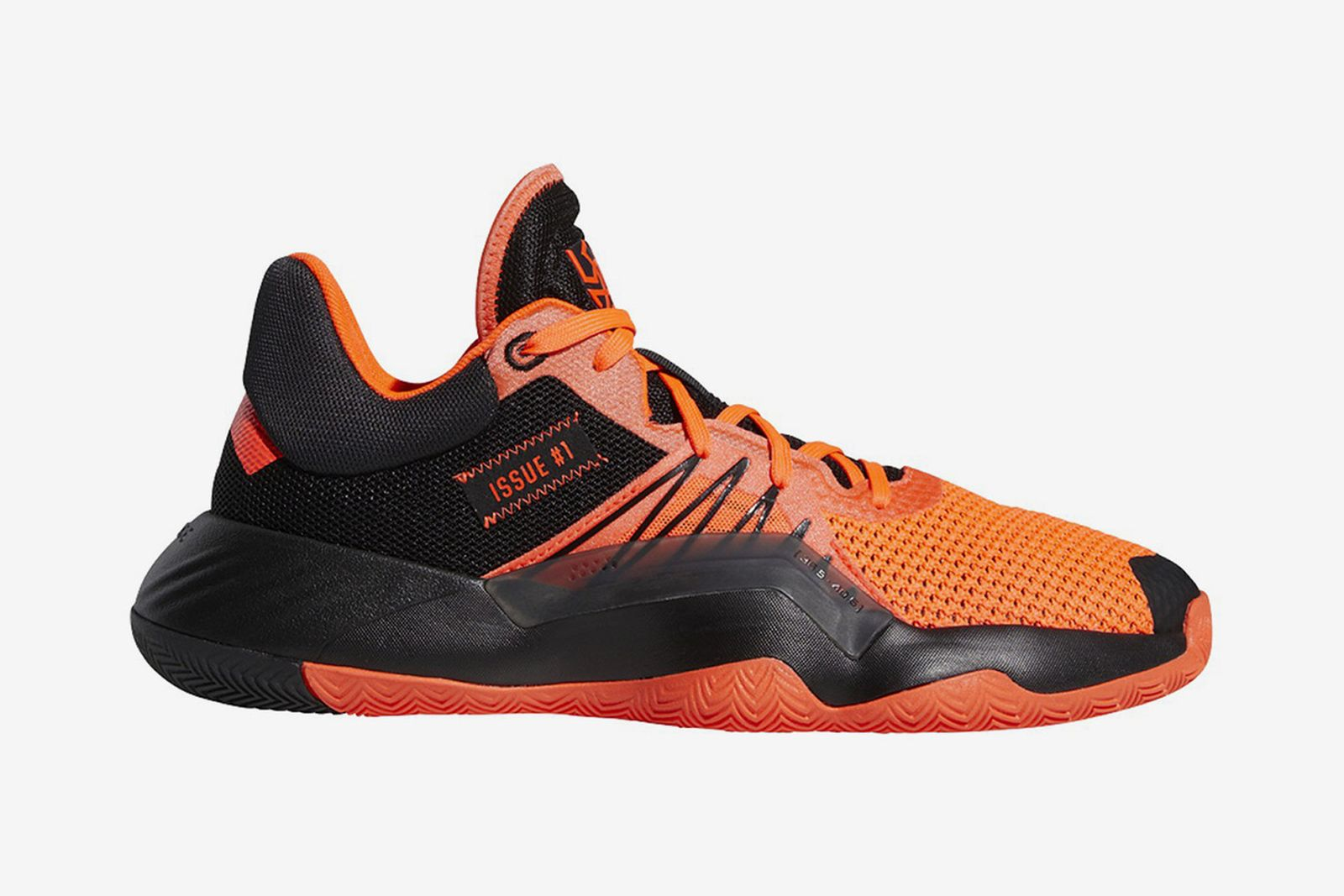 nba-star-weekend-2020-sneaker-releases-don-issue-01