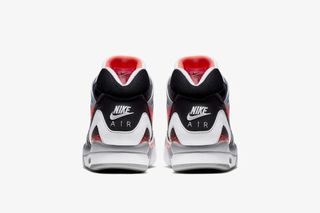 """code promo 5d69c 32c7a Nike Air Tech Challenge 2 """"Hot Lava"""": Where to Buy Tomorrow"""