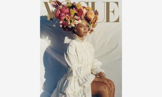 This Year's September Issue Covers Disprove a Long-Held Fashion Myth