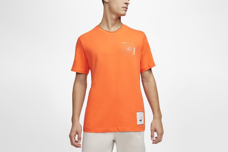 SN. 2020 T-Shirt