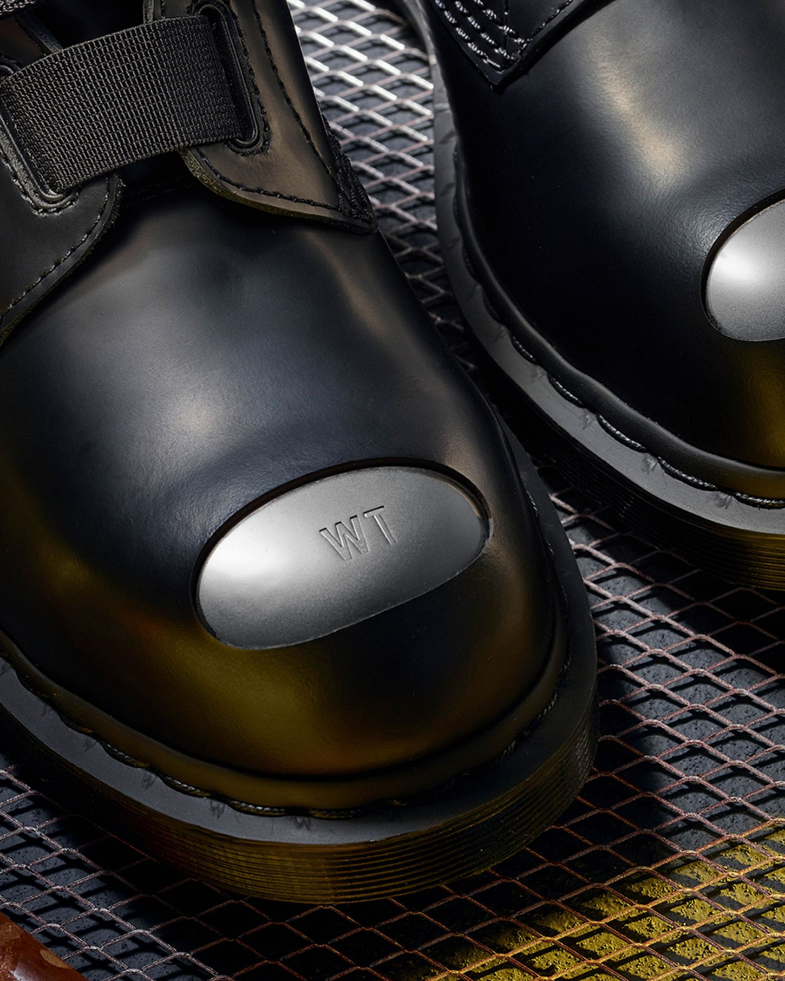 wtaps-dr-martens-1460-remastered-release-date-price-07