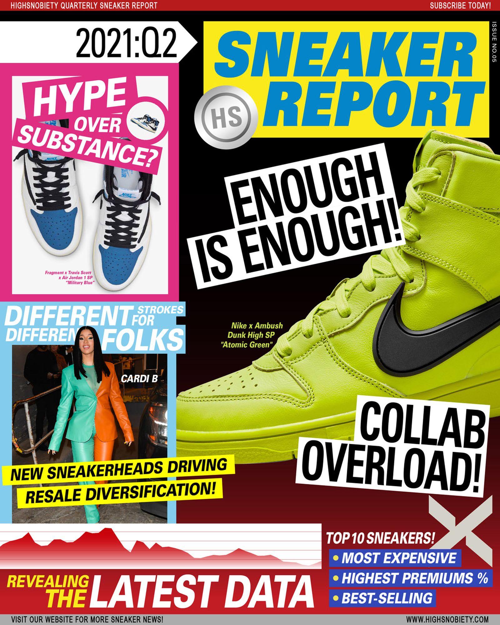 ED_SM_2021_Q2_Sneaker_Report_Cover_01