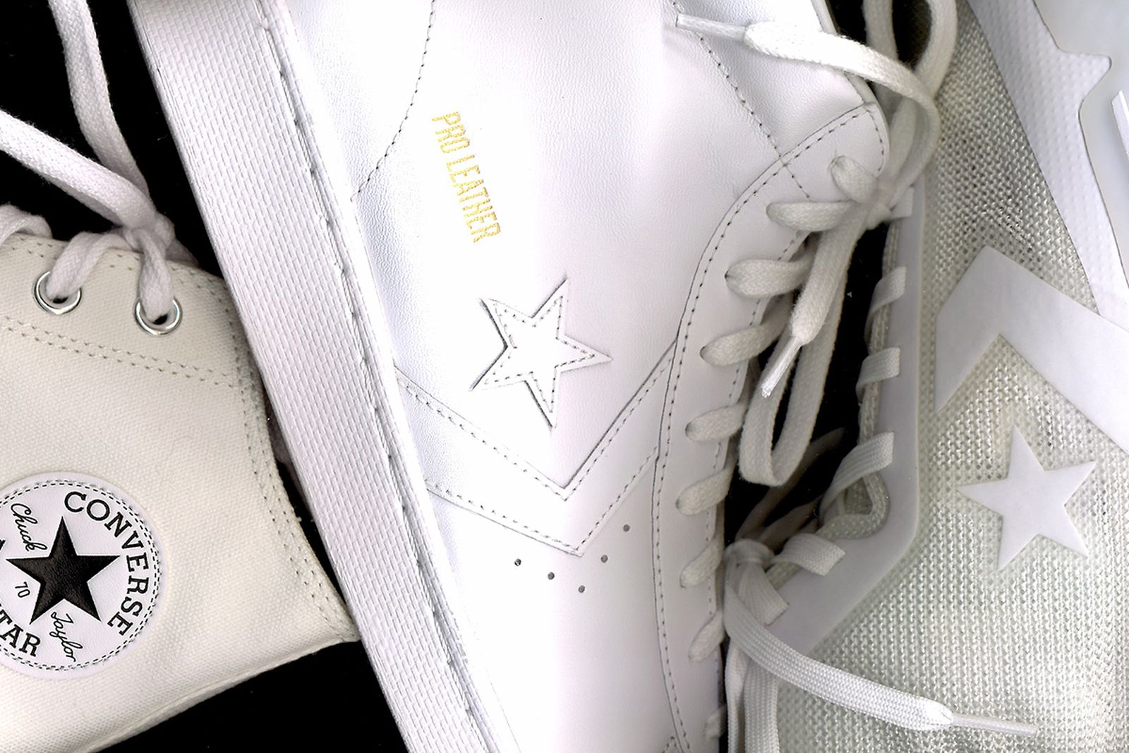 converse-white-pack-release-date-price-1