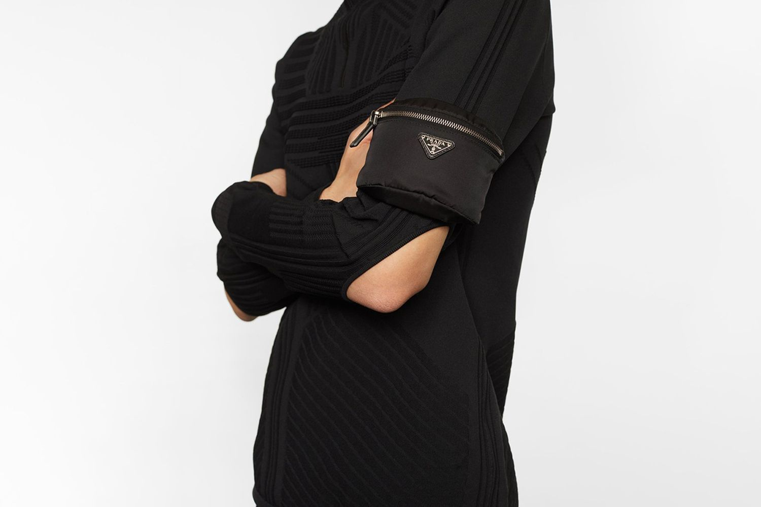 Armband Pouch