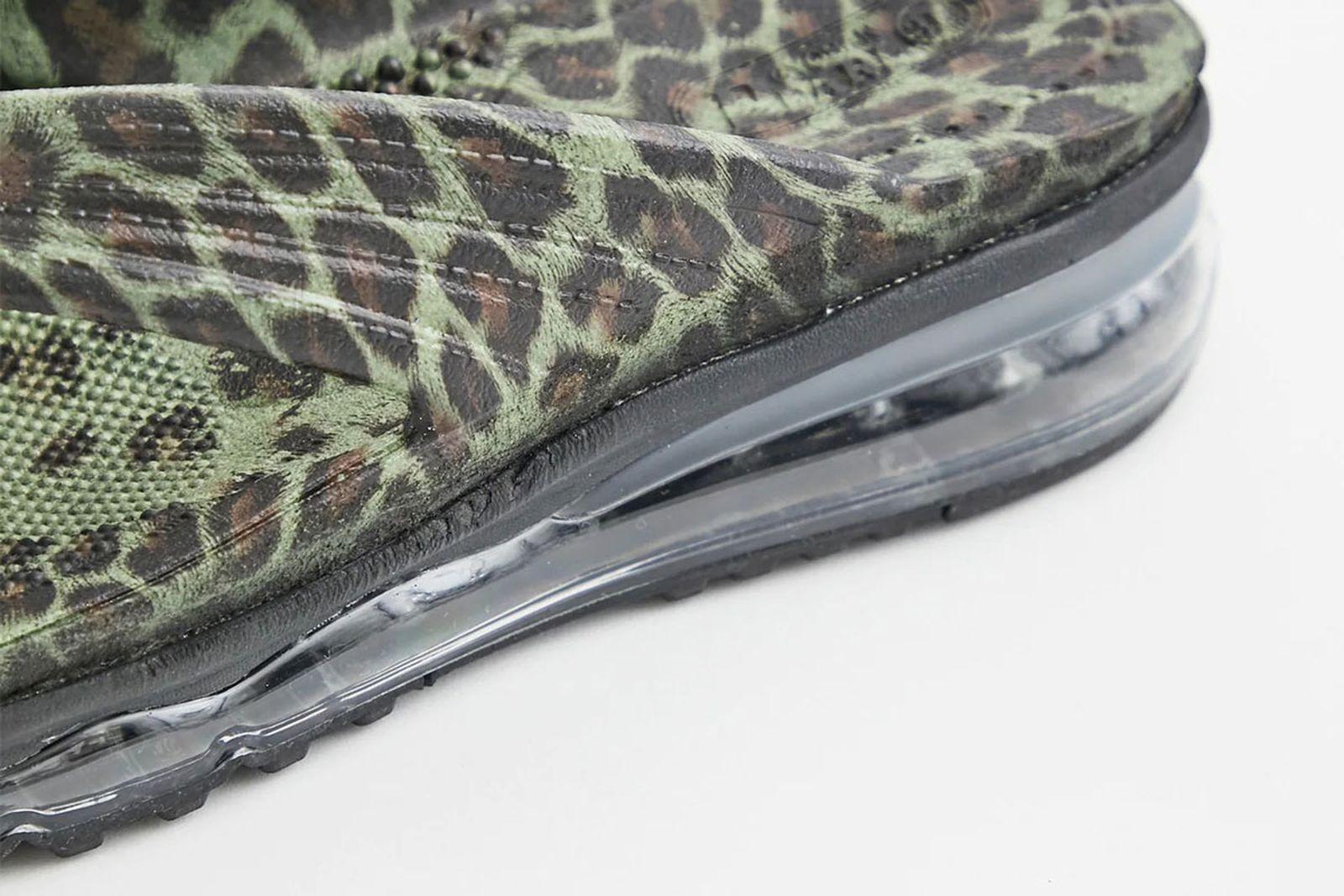 public-tokyo-gyosan-air-sole-sandal-flip-flop- (5)