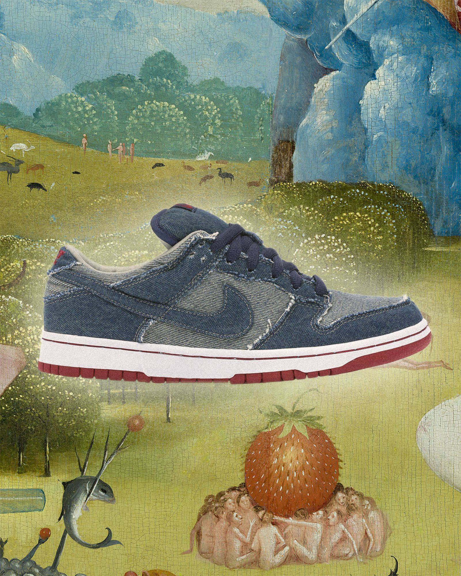 09-Nike-SB-Dunk-Low-Reese-Forbes-Denim-Product