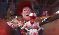Woody & Duke Caboom Go Evel Knievel in Final 'Toy Story 4' Trailer