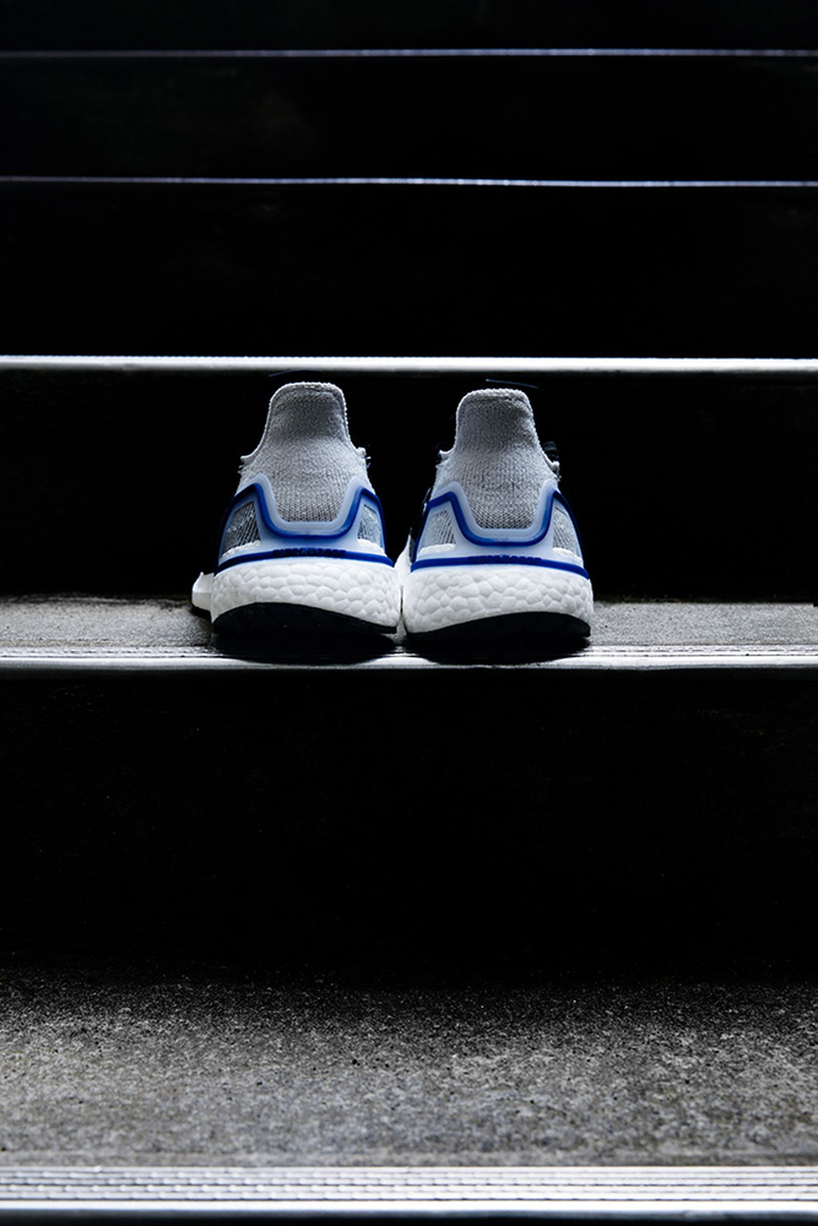 ultraboost 19 friends and family giveaway Adidas