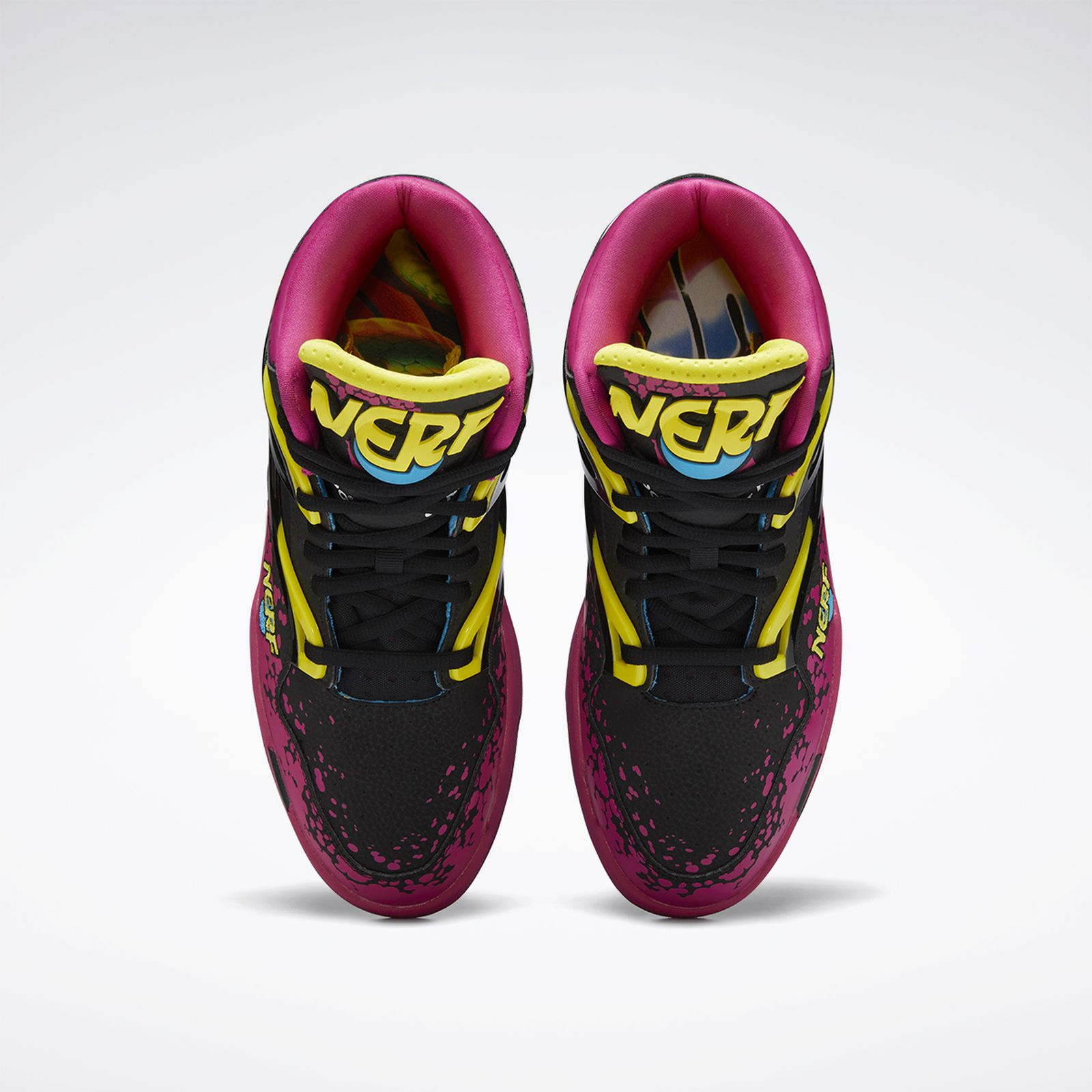 nerf-reebok-retro-basketball-collection-release-date-price-14