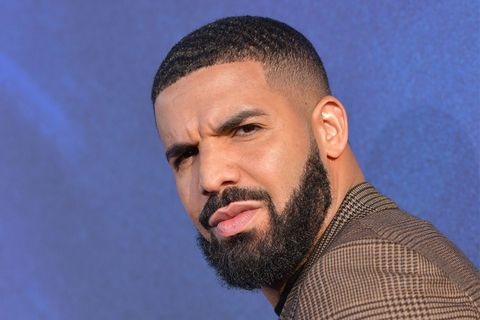 drake trolls joe budden pool party pusha t